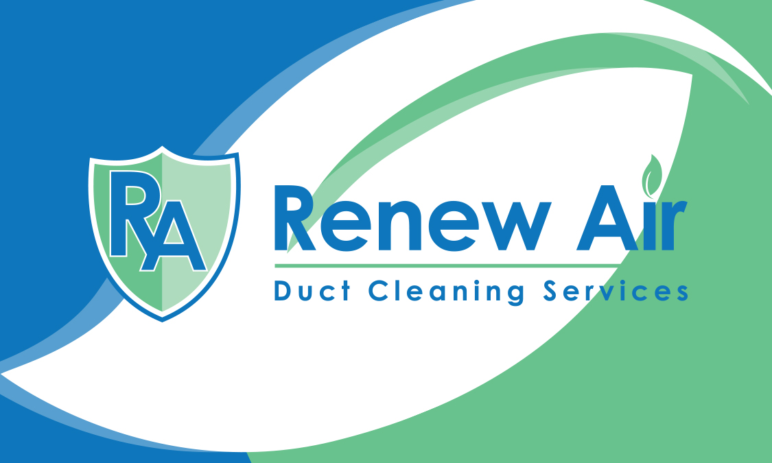 renew air gilbert arizona