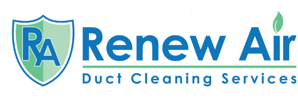 Renew Air - Gilbert Duct Cleaning Services